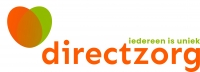 Directzorg