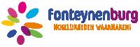 Fonteynenburg