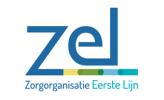 Zorgorganisatie EersteLijn  (ZEL)