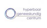 Hyperbaar Geneeskundig Centrum Rijswijk