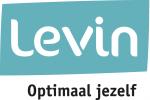 Levin B.V.